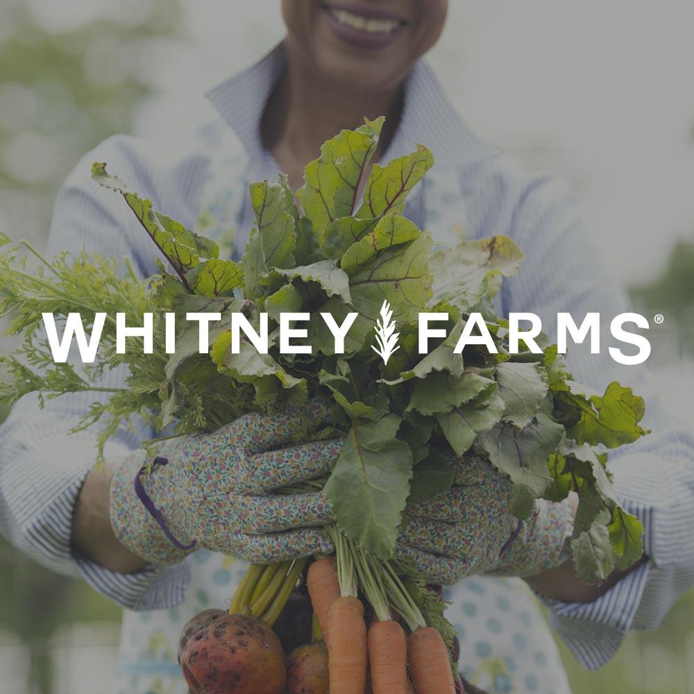 Whitney Farms